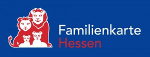 Familienkartenlogo_blau