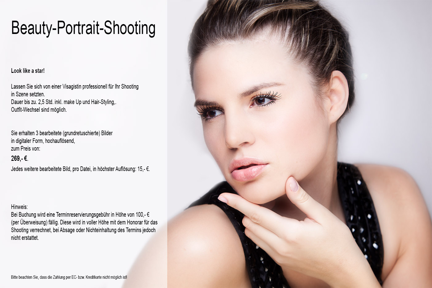 beauty-portrait-shooting-angebot
