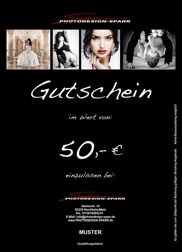 gutschein-ab-2017-muster