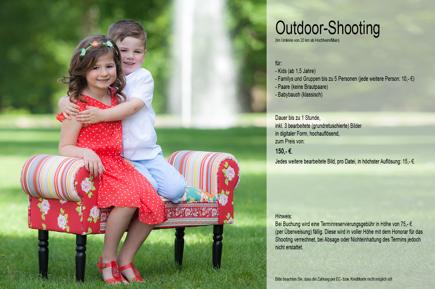 Outdoor-Shooting-Angebot-neu